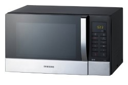 Samsung CE109MTST/XEG im Test